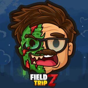 Field Trip Z Game Roblox Break In Wiki Fandom