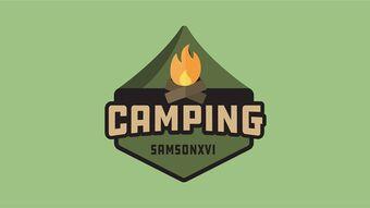 Roblox Discord Icon Roblox Camping Wiki Fandom