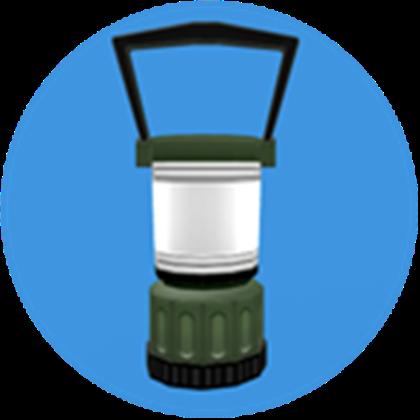 Lantern - ROBLOX Camping Wiki - Fandom
