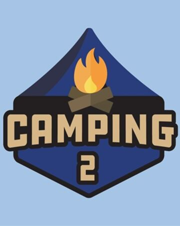 Camping 2 Roblox Camping Wiki Fandom
