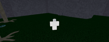 Camping 2 Roblox Camping Wiki Fandom Powered By Wikia - roblox camping 2 maze