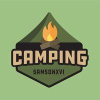 Roblox Camping Map Camping Roblox Camping Wiki Fandom