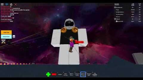 Craft Wars Wiki Roblox