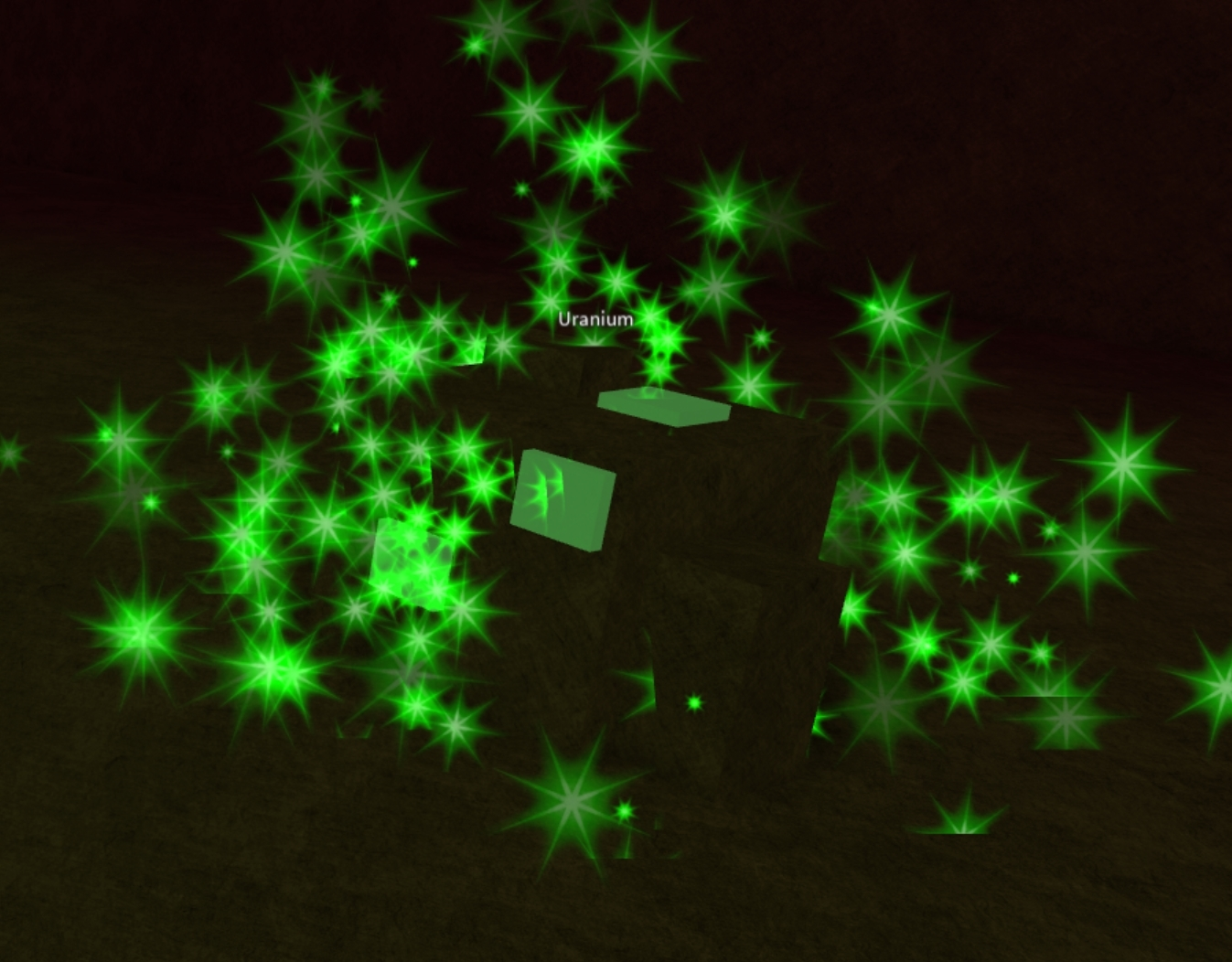 Roblox Craftwars How To Spawn Rex