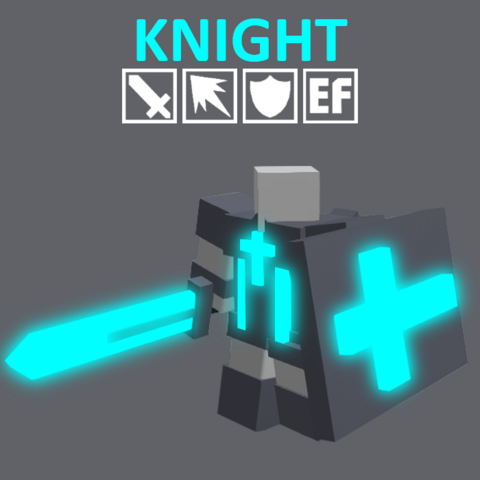 File:KnightTemplate.png