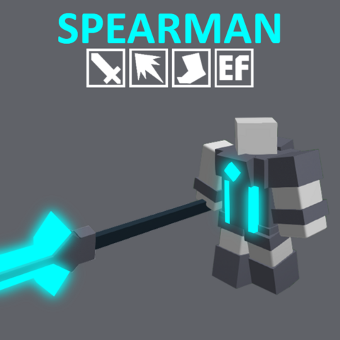 File:SpearmanTemplate.png