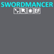 Swordmancer