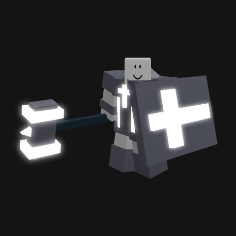 File:KnightFirstPath.png