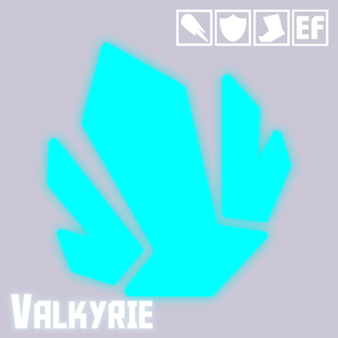 File:ValkyrieTemplate.png