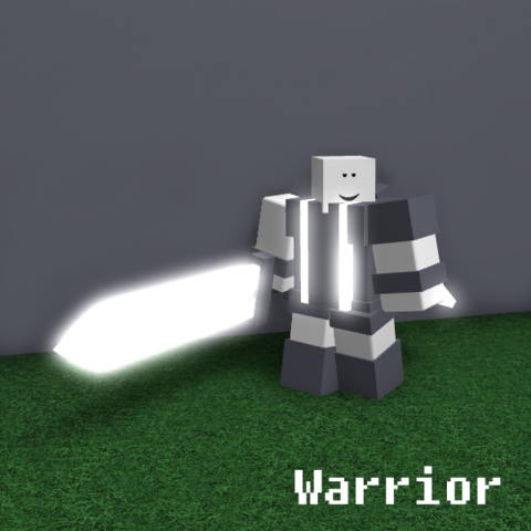 File:Warrior Thumbnail.png