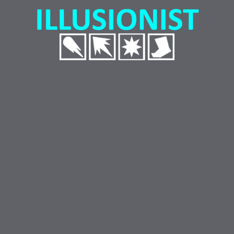 File:IllusionistTemplate.png
