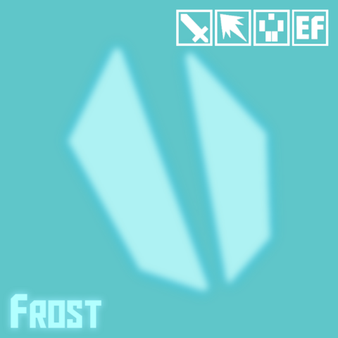 File:FrostTemplate.png