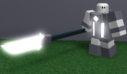 File:Spearman Main.jpg