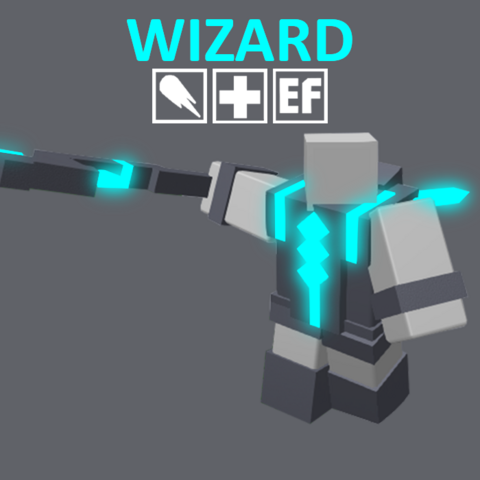 File:WizardTemplate.png