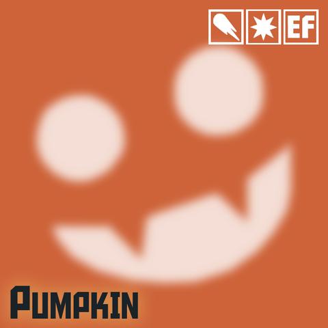 File:PumpkinTemplate.png