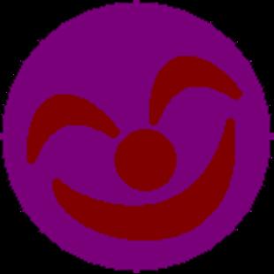 Jester's Logo