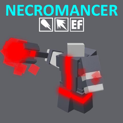File:NecromancerTemplate.png