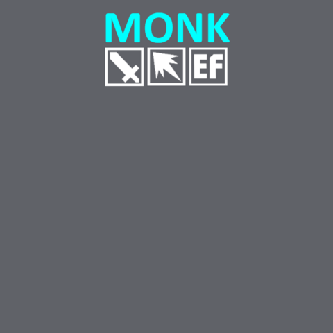 File:MonkTemplate.png