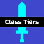 ClassTiers