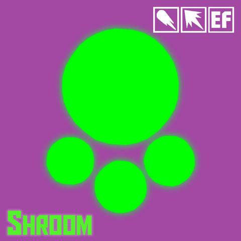 File:ShroomTemplate.png