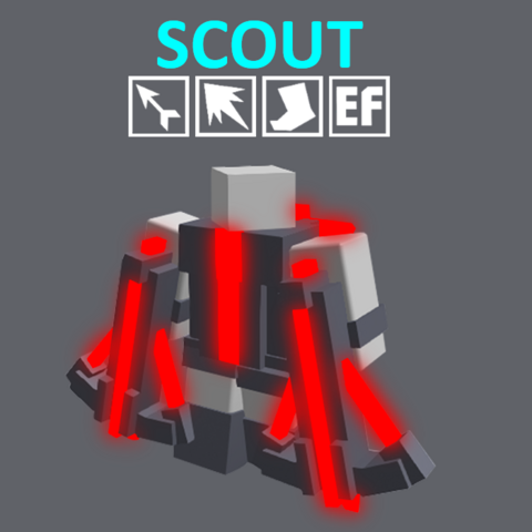 File:ScoutTemplate.png