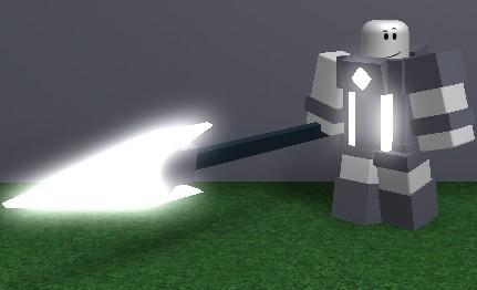 File:Spearman First path.jpg