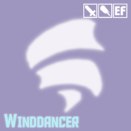 Winddancer