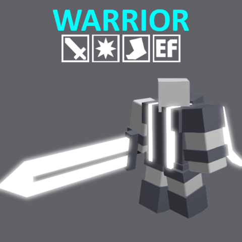 File:WarriorTemplate.png