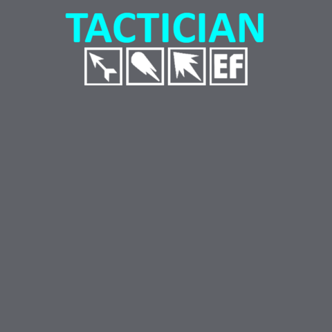 File:TacticianTemplate.png