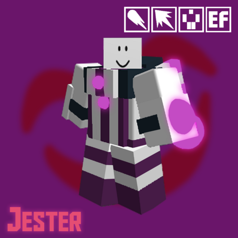 File:JesterTemplate.png