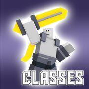 ClassesNav