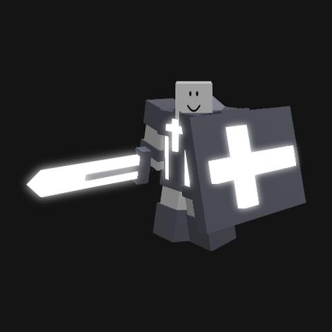 File:KnightMainPath.png