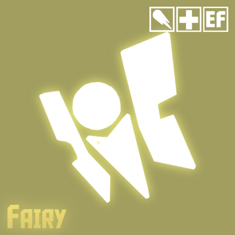 File:FairyTemplate.png