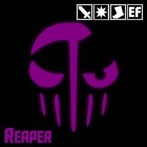File:ReaperTemplate.png
