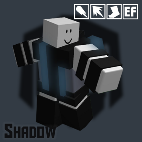 File:ShadowTemplate.png