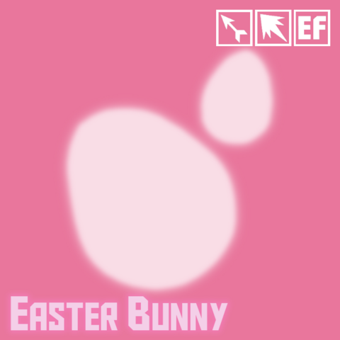 File:EasterBunnyTemplate.png