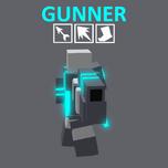 GunnerTemplate