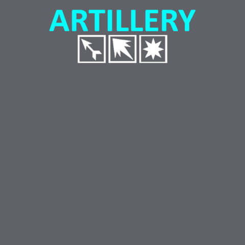 File:ArtilleryTemplate.png