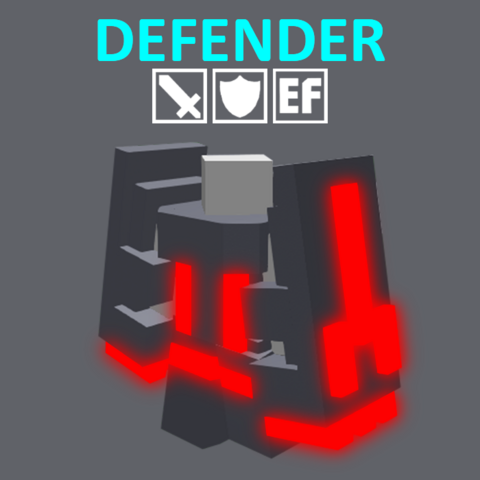 File:DefenderTemplate.png