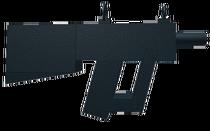 TAR21