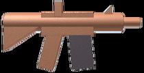 M4A1Fix