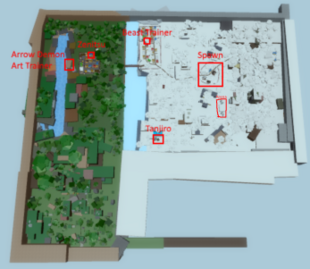 map   world roblox demon slayer wiki fandom