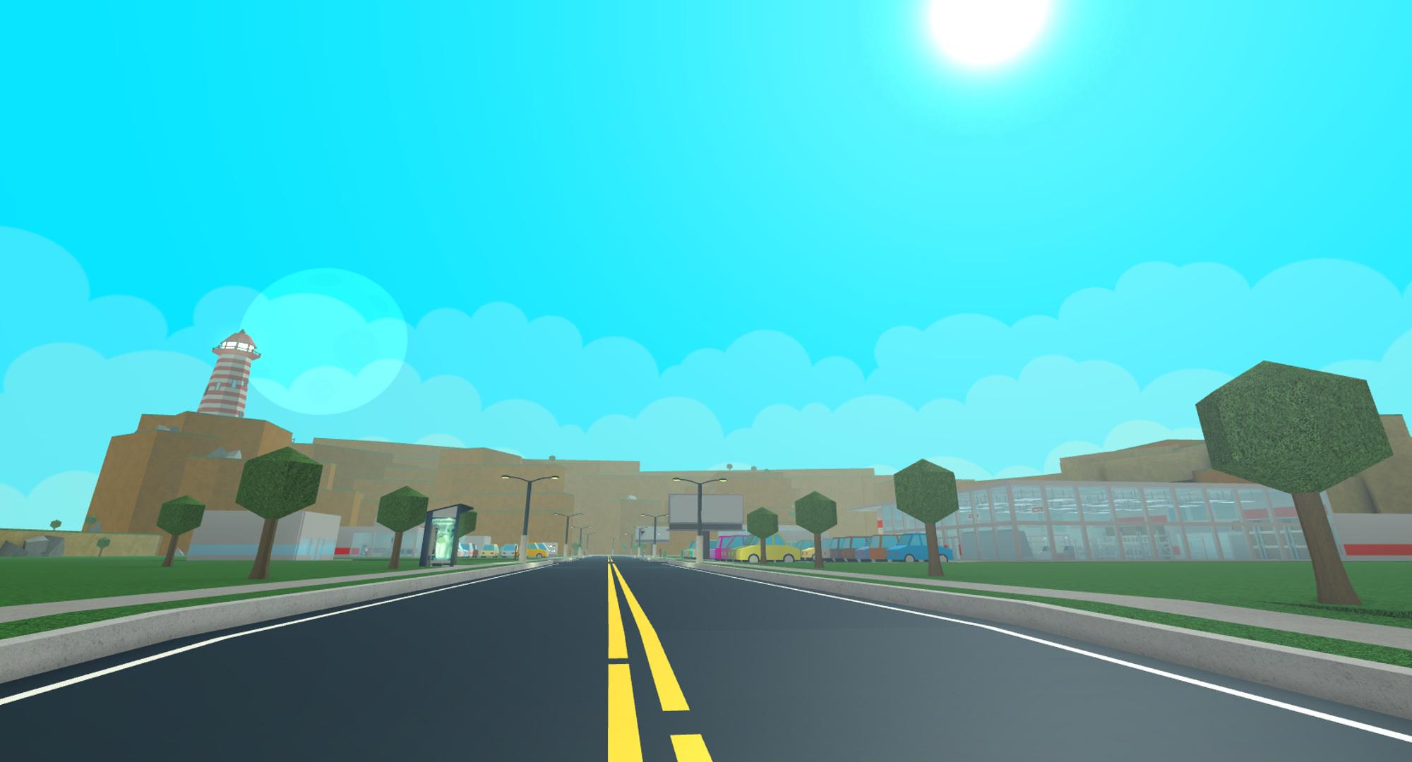 Image - Wiki-background   Roblox Destruction Simulator Wiki   FANDOM