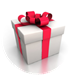 File:Gift of Snowy Present.png