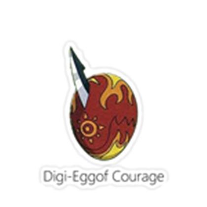 File:Digi-Egg of Courage.jpg
