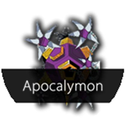 File:Apocalymon.jpg