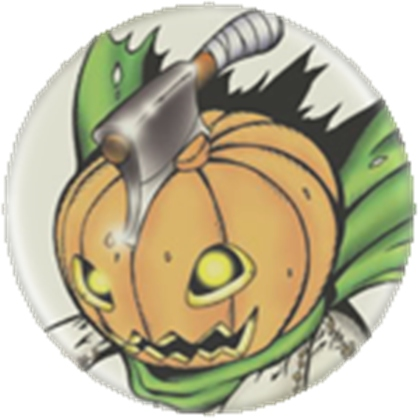 File:Halloween 2012 digimon.jpg