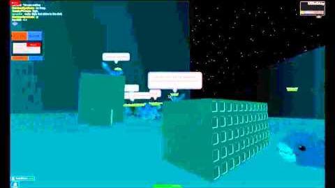 Dodomon Nature Video-1