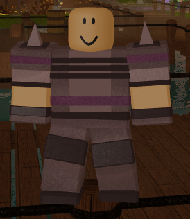 Mage Plate Armor Roblox Dungeon Quest Wiki Fandom
