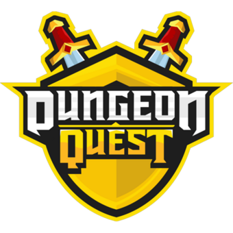 Roblox Dungeon Quest Wiki Fandom